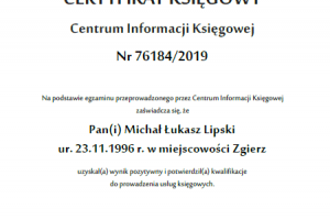 certyfikat-ksigowy-CIK